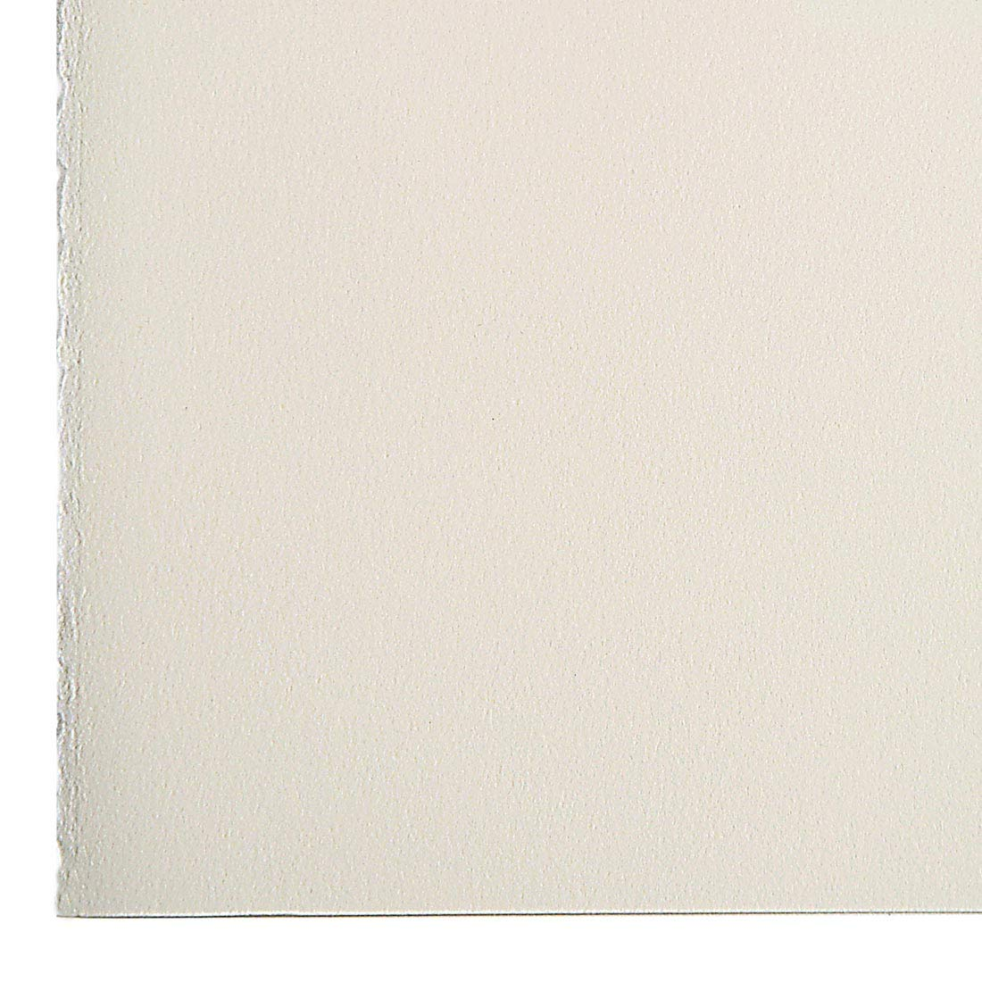 Arches BFK Rives, Lightweight Vellum Sheets 115 g, 48 x 66 cm, Pack of 10, Cream White by ARCHES