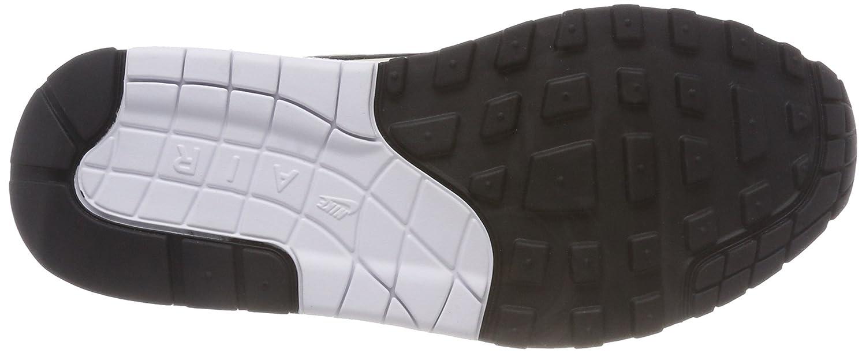 Nike Air Damen WMNS Air Nike Max 1 Gymnastikschuhe 7e7a2b
