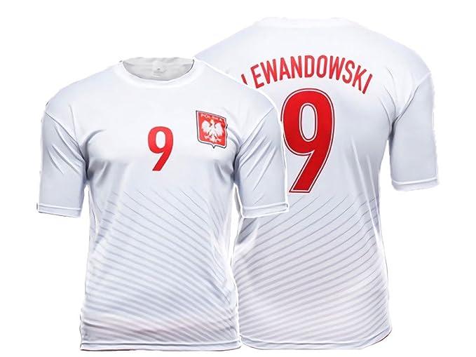 ca68a8db ... sale youth polska soccer jersey polish pride poland national team zulla  crew neck jersey d9651 89f84