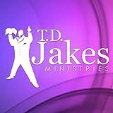 Kyпить TD Jakes Ministries на Amazon.com