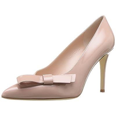 Kate Spade New York Women's Lamare Pump: Shoes