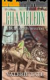 Chameleon (The Dunbarton Mysteries Book 5)