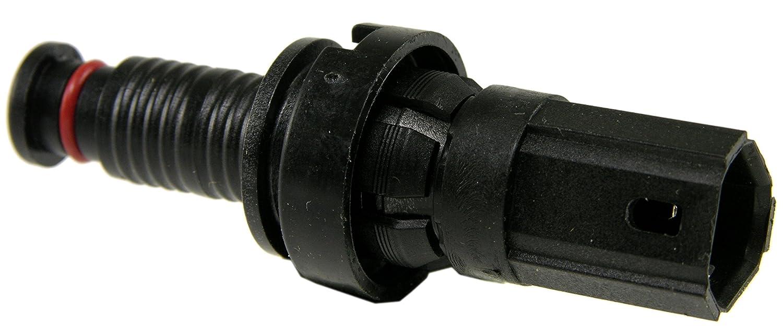 Wells SW1045 Door Jamb Switch