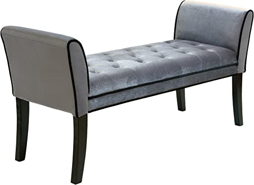 Deal of the week: Armen Living Chatham Bench