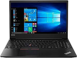 "Lenovo 80ST0025US ThinkCentre Ideapad 310 Laptop, 13"""