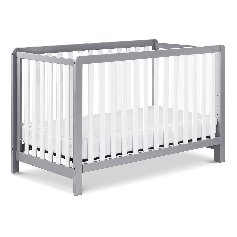 Carter's Profile Convertible Crib
