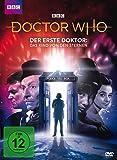 Doctor Who - Der erste Doktor: Das Kind von den Sternen