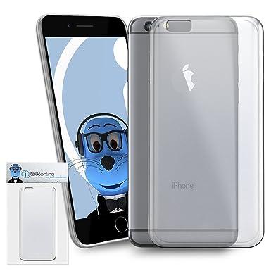 amazon custodia iphone 6s
