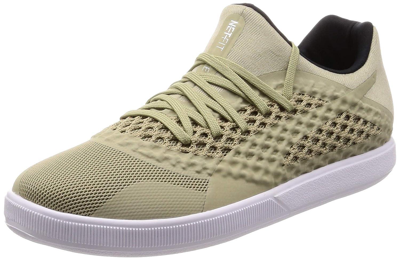 Puma Unisex-Erwachsene 365 Netfit Lite Multisport Indoor Schuhe
