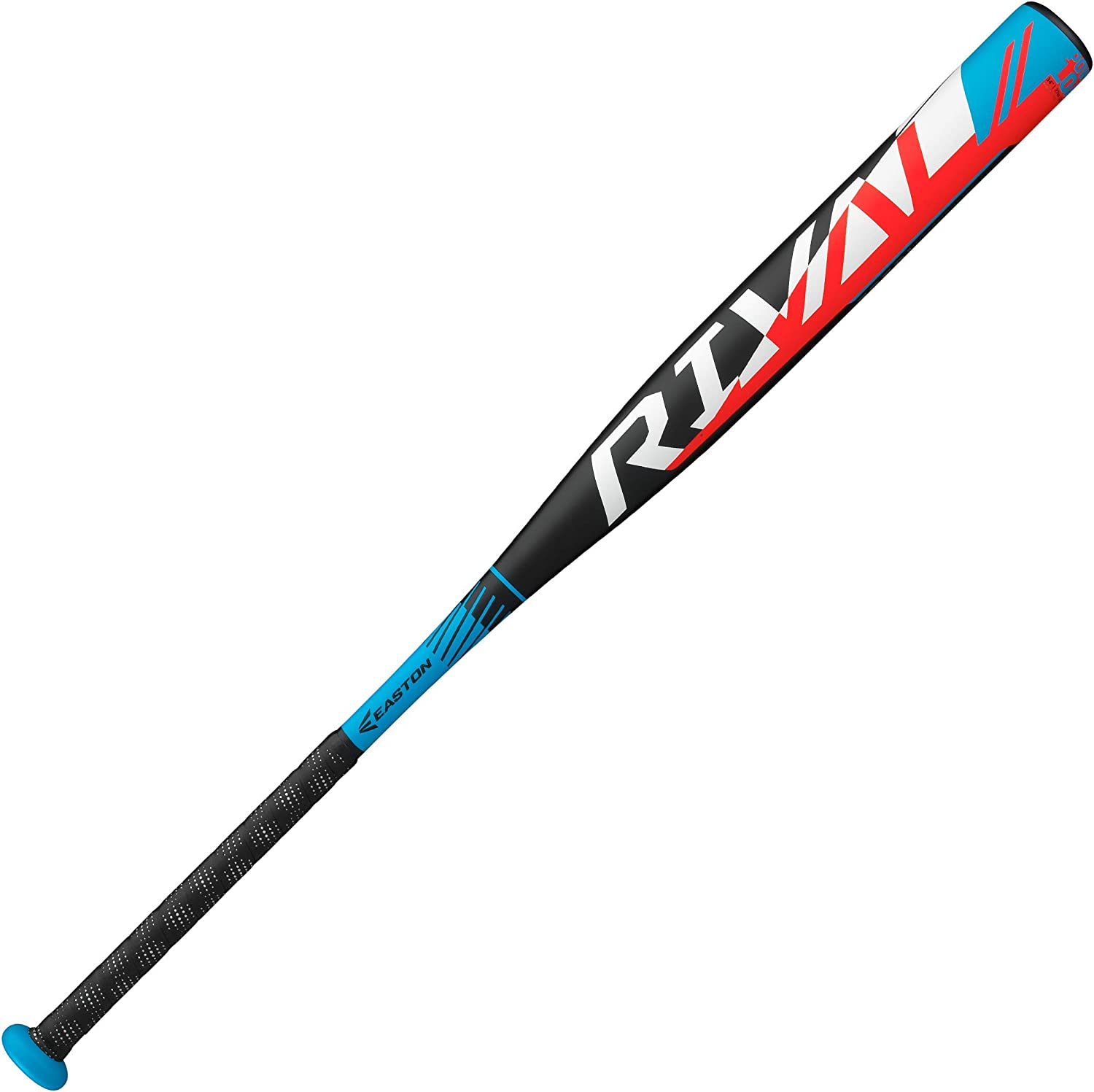 Easton Rival Softball Bat