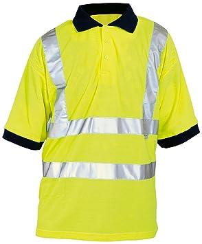 Asatex wpsg M LeiKaTex - Polo de camisetas