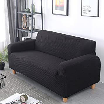 Amazon.com: LLXY - Funda de sofá con función elástica de ...