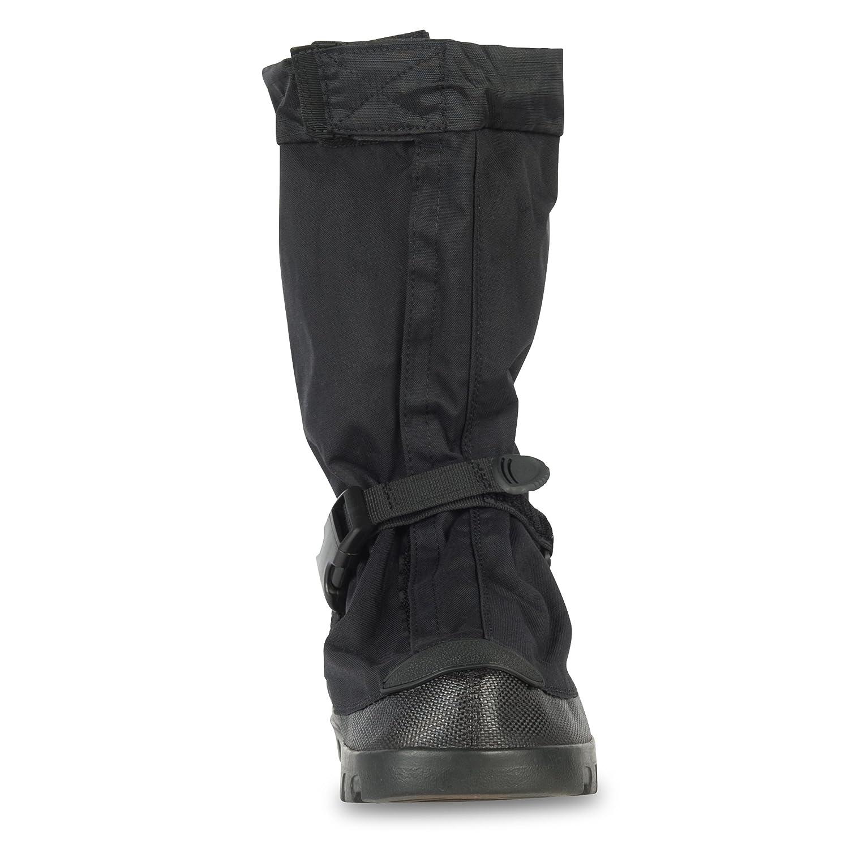 Amazon.com: neos overshoe adventurer overshoe (black) size:medium ...