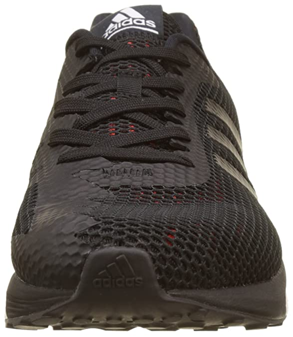 adidas Men s s Vengeful Competition Running Shoes  Amazon.co.uk  Shoes    Bags 659388f0c