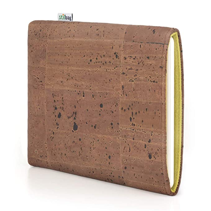 Funda Stilbag eReader Vigo para Kobo Aura H2O: Amazon.es: Electrónica