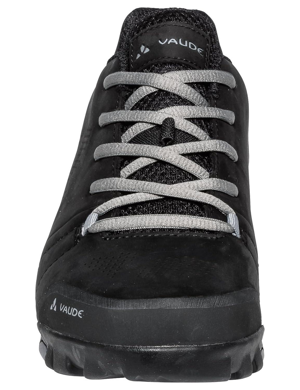 VAUDE Tvl Sykkel, Zapatillas de Ciclismo de Carretera Unisex Adulto: Amazon.es: Zapatos y complementos