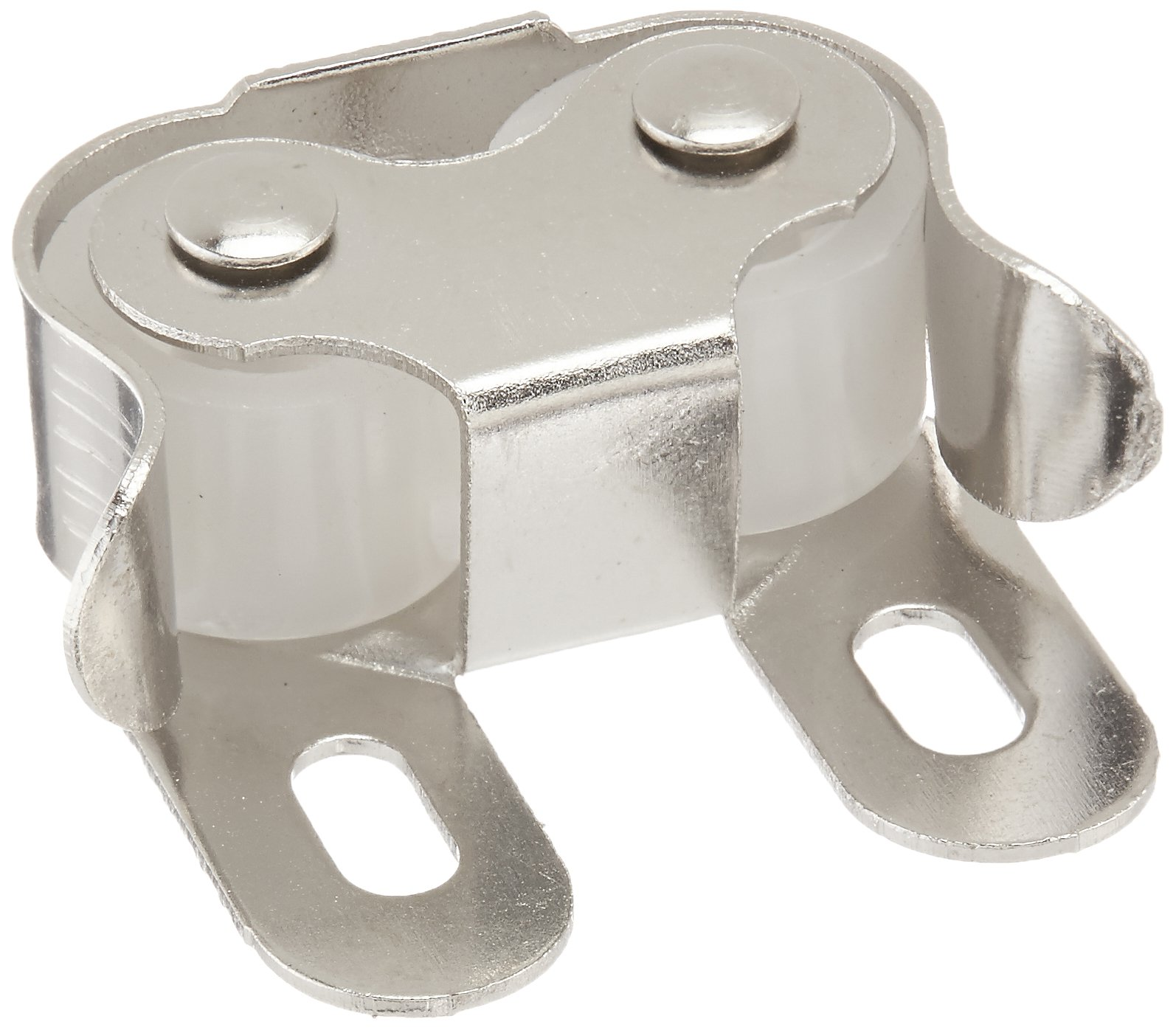 Amerock BP347414 Roller Catch - Nickel by Amerock (Image #1)