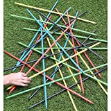 Jumbo Pick Up Sticks Game