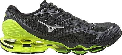 Mizuno Wave Prophecy 8, Zapatillas de Running para Hombre ...