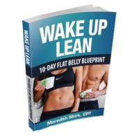 Wakeup Lean: Lose Belly Fat