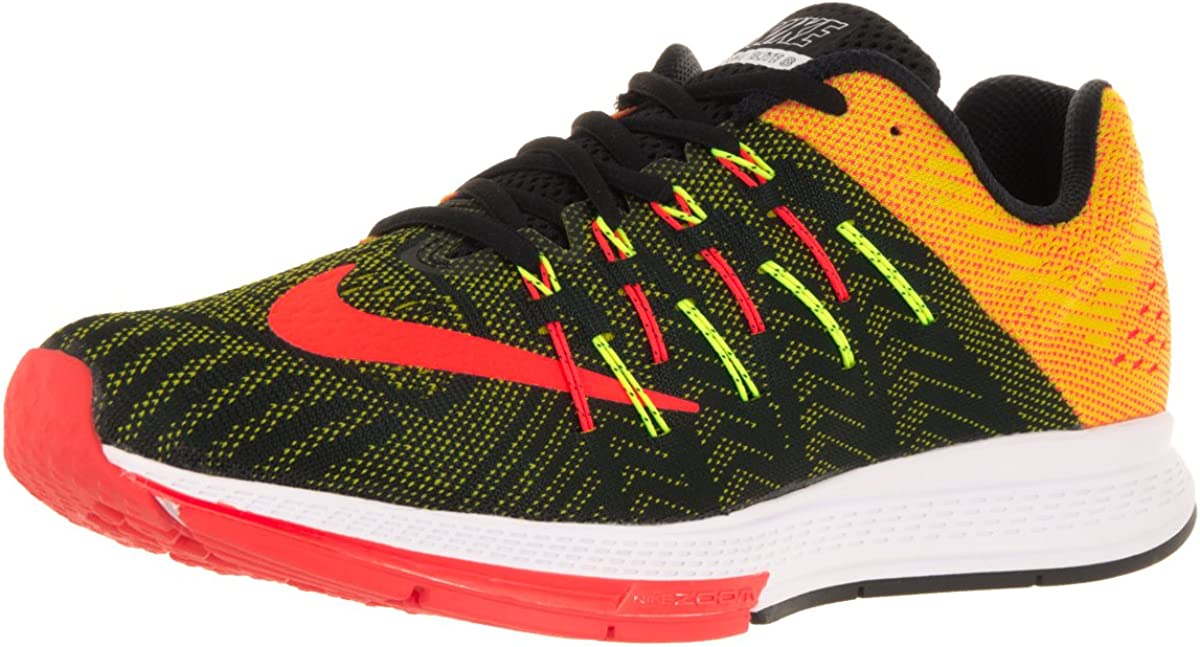 Nike Air Zoom Elite 8 Men s Running Shoe