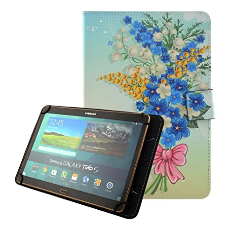 custodia tablet samsung tab 3 7 pollici