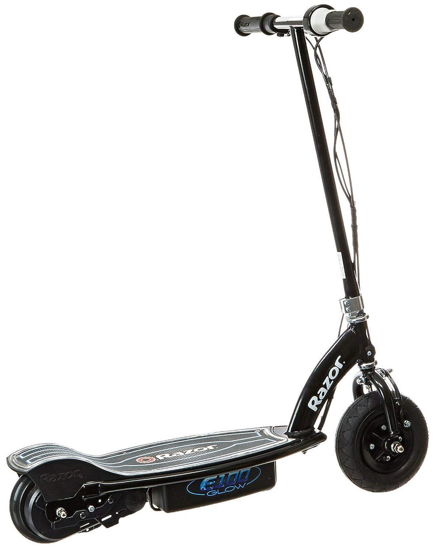 Razor E100 Glow Scooter eléctrico - Nuevo en Caja - con ...