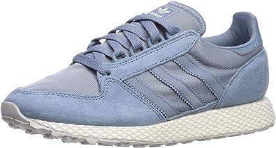 adidas Originals Forest Grove W Zapatillas para correr para mujer