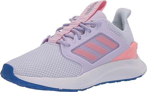 adidas Energyfalcon X, Zapatillas Deportivas. para Mujer: Amazon.es: Zapatos y complementos