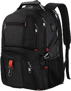 9608ea750bb9a Amazon.com: Nike Air Jordan Jumpman reflector All World Bookbag ...