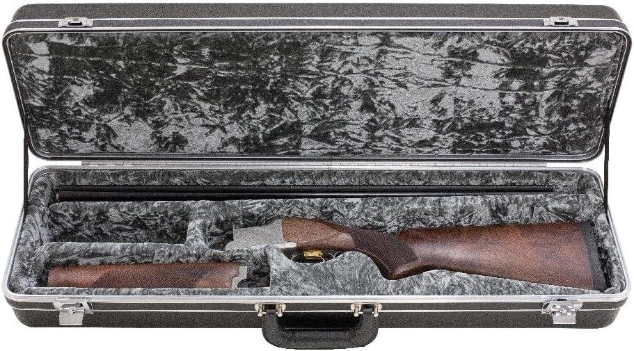 SKB Standard Break-Down Shotgun Case