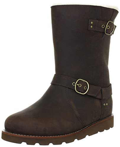 Ugg Boots Sale Damen Amazon
