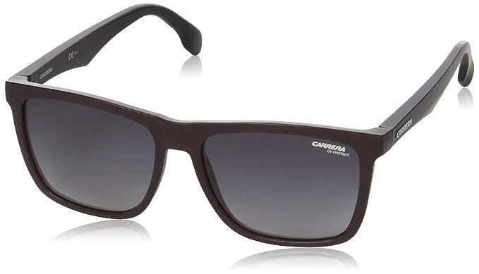 4224491971c Carrera Gradient Wayfarer Unisex Sunglasses - (CARRERA 5041 S T9H ...