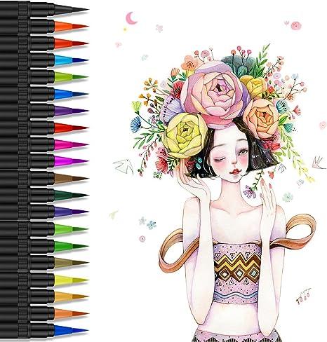 筆 ペン イラスト