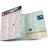 Geography (Quick Study Academic)