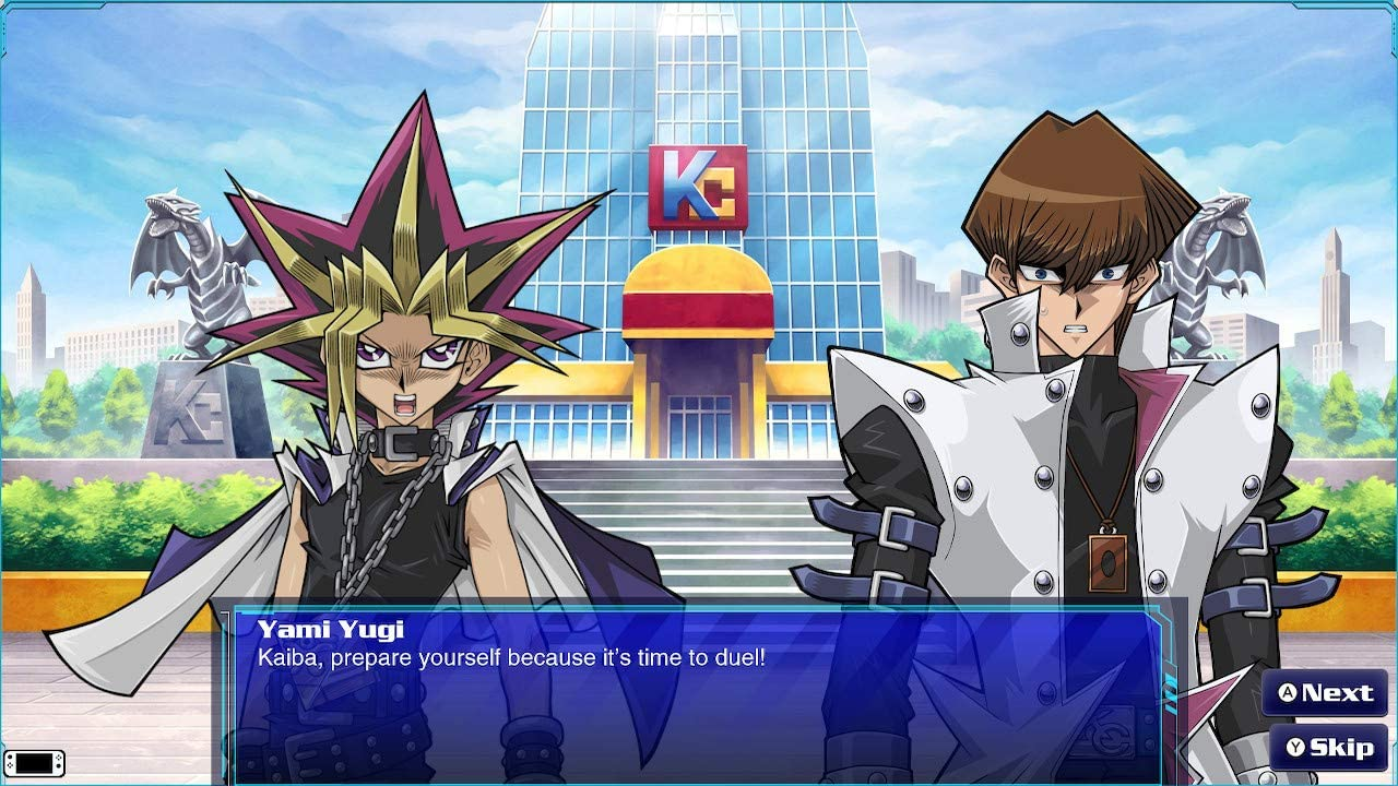 Amazon com: Yu-Gi-Oh! Legacy of the Duelist: Link Evolution