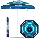 "Amazon.com : Custom Big Wheel Beach Cart, 12"" Balloon"