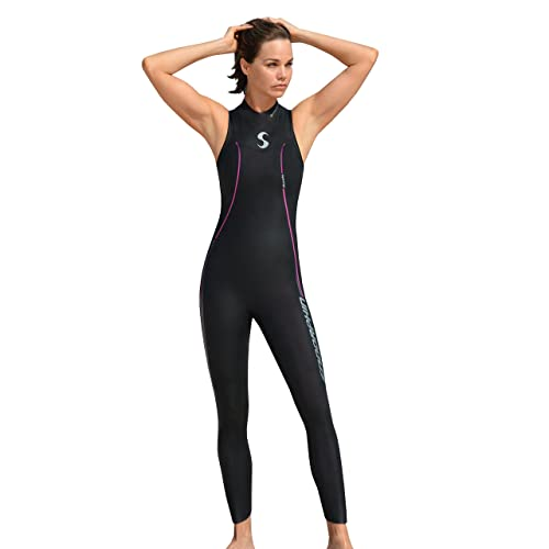 Triathlon Wetsuits: Amazon.com
