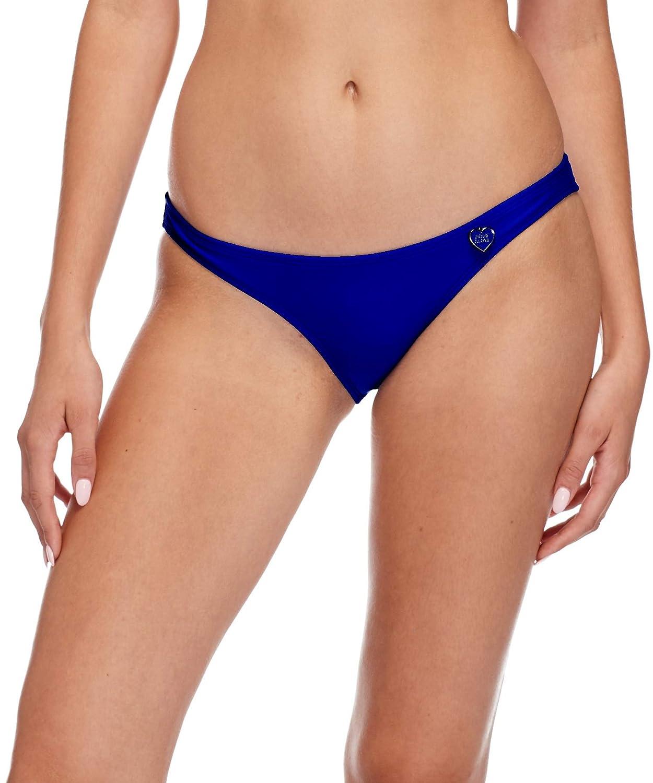 Body Glove Damen Badeanzug, Unterteil B00NJ173TI Bikinihosen Verrückter Preis