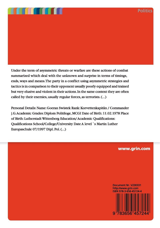 Metrics research administration services llc address