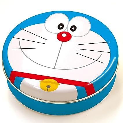 amazon com doraemon characters cute memo paper memokan doraemon a