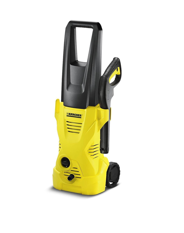 Kärcher K 2 Home T 50 - Limpiador de alta presión por solo 138,30€