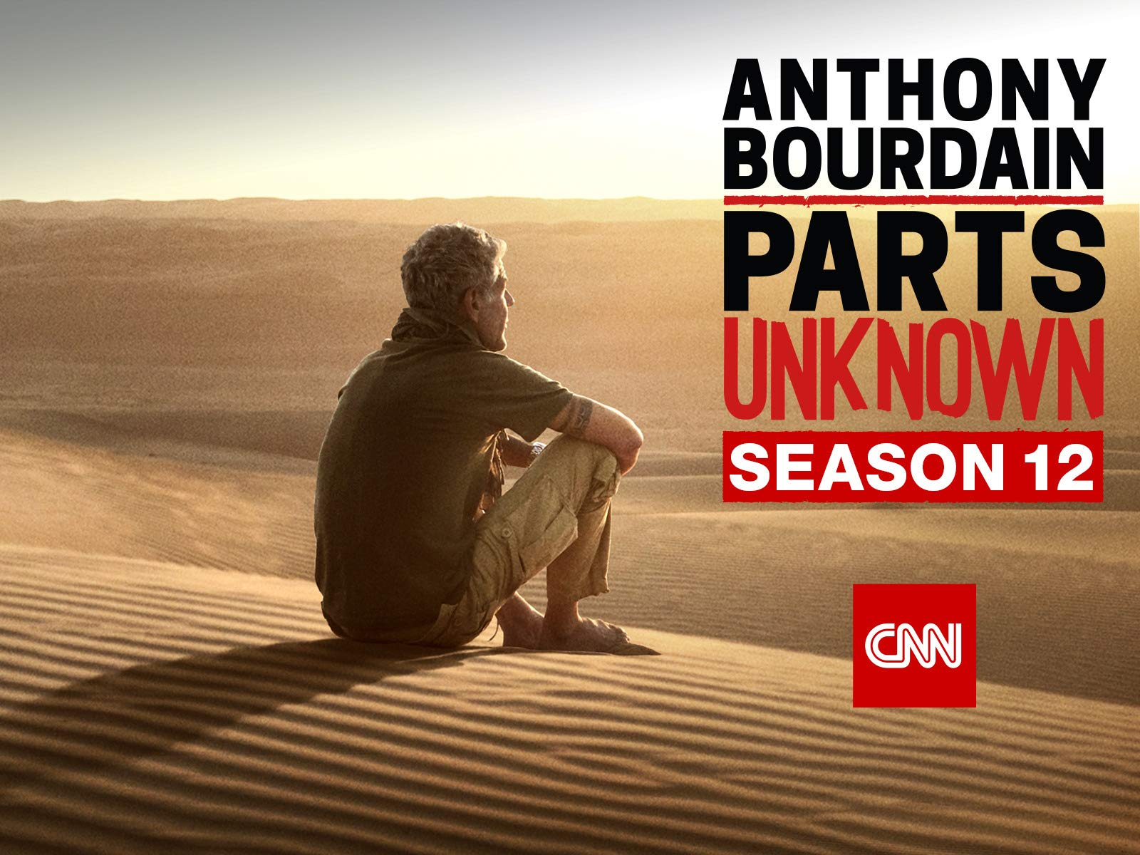 3b538c0342 Amazon.com  Watch Anthony Bourdain  Parts Unknown Season 12