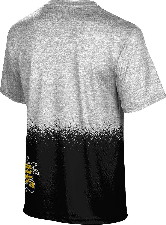 Bold ProSphere Wichita State University Boys Performance T-Shirt