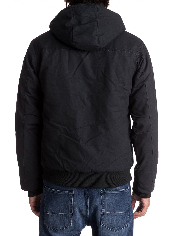 Quiksilver Mens Everyday Brooks Jacket