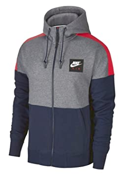 Nike 886044 Sweat-Shirt à Capuche Homme  Amazon.fr  Sports et Loisirs 3b0bb9024c74