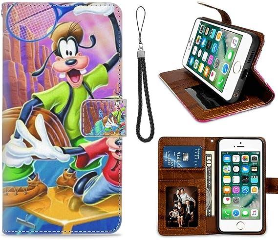 DISNEY COLLECTION Apple iPhone 6s Plus
