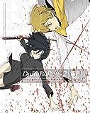 デュラララ!!×2 転 4  (完全生産限定版) [DVD]