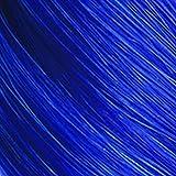 Celeb Luxury Viral  Colorwash: Blue Color