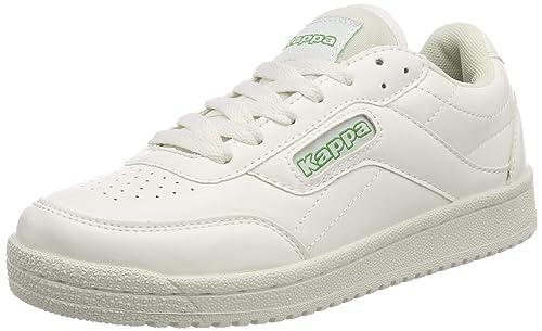 Kappa Unisex Erwachsene Orbit Sneaker